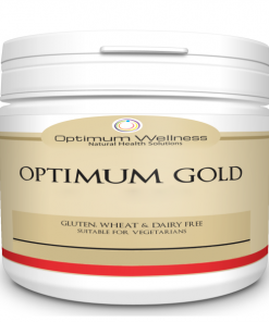 Optimum Gold