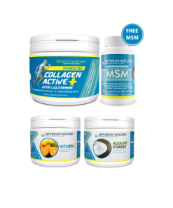 Collagen Active Combo