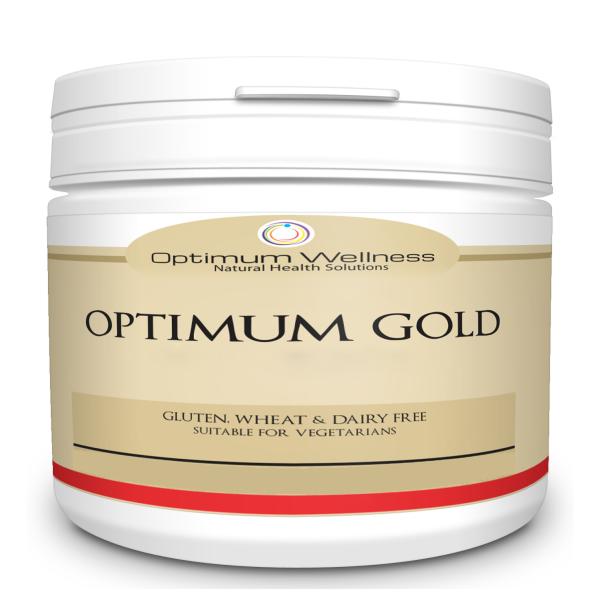 Optimum Gold